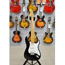 Fender Jimi Hendrix Stratocaster Signature - Made in Mexico