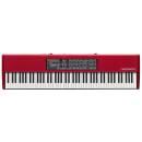 NORD NORD PIANO 4 88 tasti