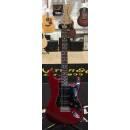 Fender American Special Stratocaster HSS USATO cod. 22821