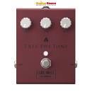Free The Tone Fire Mist Overdrive FireMist Boutique Plexi Sound