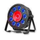 LUCI PAR KARMA LED PAR9030
