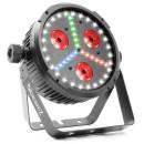 BEAMZ BX30 DJ Strobo PAR LED 3X 10W - CON TELECOMANDO!