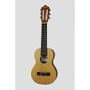Muses CG100 - chitarra classica traveler - da viaggio - da allenamento - guitarlele