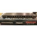 Rocktron Widowmaker USATO cod. 3721