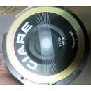 Ciare TWEETER CIARE PT380 400W