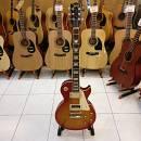 Chitarra Elettrica History Les Paul Made in Japan Usato Negozio