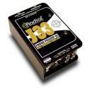 Radial J33 EXDEMO - Spedizione Gratuita - Pronta Consegna