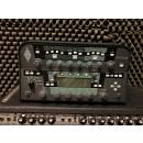 Kemper Profiler Head NON AMPLIFICATO + Remote ECCELLENTI CONDIZIONI