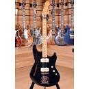 Fender Pawn Shop Offset Special Maple Fingerboard Black
