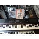 PIANOFORTE DIGITALE KORG HAVIAN 30 ESPOSTO NEGOZIO CON GARANZIA*