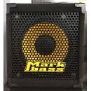 Markbass New York 121 8 OHM Made in Italy OCCASIONE