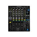 Pioneer DJ DJM 900NXS2 Nexus2
