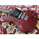 Gibson SG Special P90 Vibrato - 1968 - 100% Originale