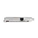 Focusrite RedNet PCIe card - Spedizione Gratuita - Disponibile in 2-4 giorni