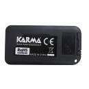 Karma DJ LED231 triplo effetto luce