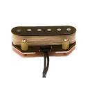 "PICKUP AL PONTE PER TELECASTER ""CLASSIC ROCK/BLUES TELE BRIDGE"""