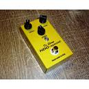 DR. STOMP HDO SPECIAL - HYPER DYNAMIC OVERDRIVE POINT TO POINT # PROMOZIONE #