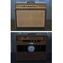 Acoustic Combo G60T valvolare tipo Mesa Boogie (vedi altro nella mia pagina)