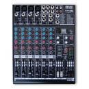 Audio Tools ATM 42 LX