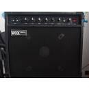 amplificatore chitarra Vox  '80 venue 100w