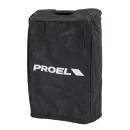 Proel Coverv15 - Cover Per V15a E V15plus