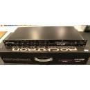 Rocktron Velocity 100 LTD USATO cod. 3621