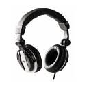 CUFFIE DJ PROEL HFJ600