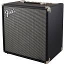 Fender Rumble 40 Combo 40W SPEDIZIONE GRATUITA!!!