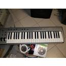 Master keyboard M Audio Key Studio 49i