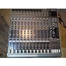 Mixer Mackie 1642 - VLZ3