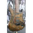 Scala Guitars Usa Wolf Hunter Tesori