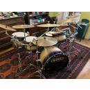 Mapex Orion Series