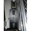 TAS/COEMAR  6 SCANNER 250W a scarica + 4 effetti coemar a scarica 250W