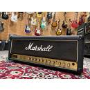 Marshall JCM 800 Lead Series 2210 - Split Channel 100w - 1987