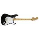 Fender Jimi Hendrix Stratocaster MN Black