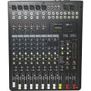 Mixer Fiveo By Montarbo F124cx