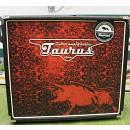 "Taurus TC-112V Cassa 60 watt 16 ohm cono da 12"" Celestion"