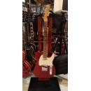 Fender Classic Series '60s Telecaster®, Pau Ferro Fingerboard, Candy Apple Red