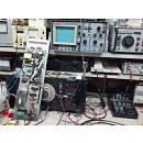 Cabotron lab 2020 new/ limiter audio light