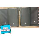 CASSA ATTIVA RCF NX M15 + Bag Rcf Coppia USATO