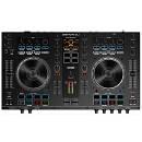Denon MC 4000 - Console per Serato DJ
