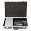 DAP AUDIO ACA-ER216 Case for ER216 Wireless mic