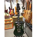 Paul Reed Smith Custom 24 Ten Top Pre Factory