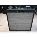Fender Hot Rod De Ville 4x10 Combo per chitarra - USATO - SPEDIZIONE GRATUITA