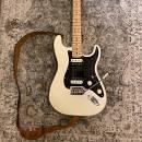 Squier by Fender Squier Contemporary Stratocaster HH - modificata