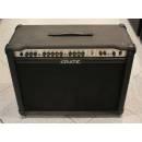 Crate GTX 212 USATO cod. 44221