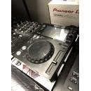 LETTORE CD PIONEER XDJ 700