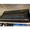 LEM SWING 32 MIXER 32 CANALI con 24 canali microfonici