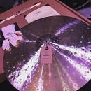 "Meinl BYZANCE FOUNDRY RESERVE LIGHT RIDE 20"" B20FRLR serie Limitatissima!"