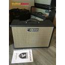 Carr Artemus Combo 1x12 Used Great Condition